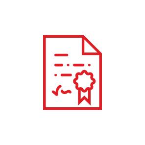 certificato-rilasciato-dal-ministero-delleducazione-della-scienza-e-dello-sviluppo-tecnologico