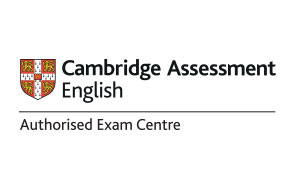_Cambridge-assesments-english (4)